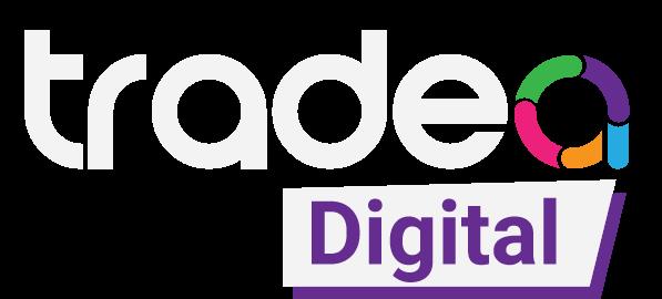 Tradea Digital